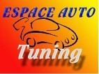 Espace auto tuning Louhans (71)