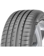 GOODYEAR EFFICIENT GRIP PERFORMANCE